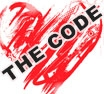 Break the Valentine's Day Code
